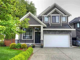 House for sale in Cloverdale BC, Surrey, Cloverdale, 16798 57a Avenue, 262480070 | Realtylink.org