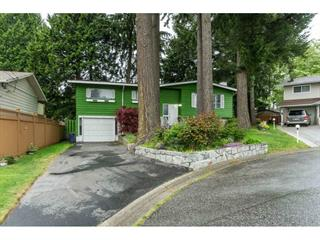 House for sale in Annieville, Delta, N. Delta, 11289 86a Avenue, 262475167 | Realtylink.org