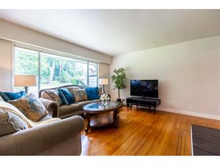 House for sale in Central Coquitlam, Coquitlam, Coquitlam, 662 Gatensbury Street, 262482792 | Realtylink.org