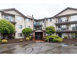Apartment for sale in Central Abbotsford, Abbotsford, Abbotsford, 214 2780 Ware Street, 262481538 | Realtylink.org