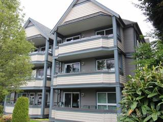 Apartment for sale in Nanaimo, South Surrey White Rock, 567 Townsite Road, 468530 | Realtylink.org