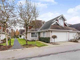 Townhouse for sale in Cloverdale BC, Surrey, Cloverdale, 34 16995 64 Avenue, 262482604 | Realtylink.org
