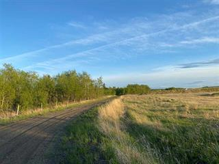 Lot for sale in Fort St. John - Rural W 100th, Fort St. John, Fort St. John, Rose Prairie Road, 262481648 | Realtylink.org