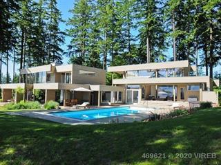 House for sale in Comox, Ladner, 1156 Moore Road, 469621 | Realtylink.org