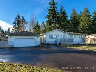 House for sale in Fanny Bay, Sunshine Coast, 7463 Yake Road, 464103 | Realtylink.org