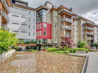 Apartment for sale in University VW, Vancouver, Vancouver West, Ph6 3462 Ross Drive, 262480304   Realtylink.org
