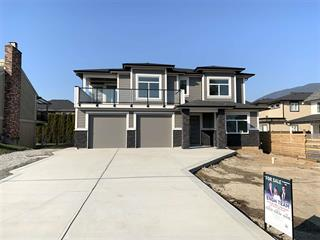 House for sale in Hatzic, Mission, Mission, 35235 Henry Avenue, 262468889 | Realtylink.org