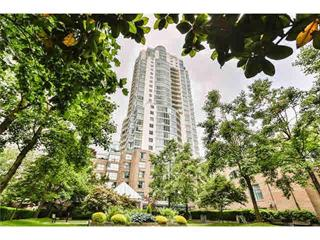Apartment for sale in Downtown VE, Vancouver, Vancouver East, 805 1188 Quebec Street, 262465192 | Realtylink.org
