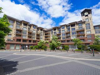 Apartment for sale in Downtown SQ, Squamish, Squamish, 218 1211 Village Green Way, 262478026 | Realtylink.org
