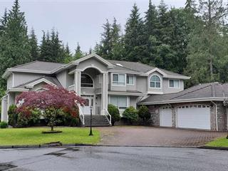 House for sale in Anmore, Port Moody, 130 Seymour View Road, 262483049 | Realtylink.org