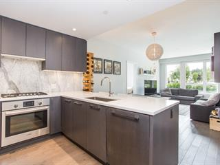 Apartment for sale in Cambie, Vancouver, Vancouver West, 107 4080 Yukon Street, 262483952 | Realtylink.org