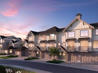 Townhouse for sale in Willoughby Heights, Langley, Langley, 87 20486 65 Avenue, 262484126 | Realtylink.org