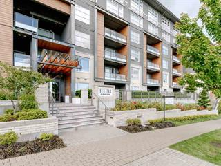 Apartment for sale in Simon Fraser Univer., Burnaby, Burnaby North, 315 9877 University Crescent, 262483828 | Realtylink.org