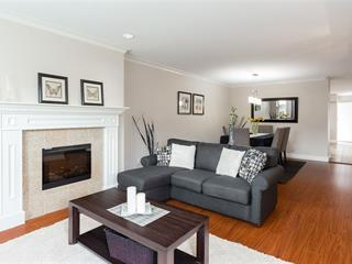Duplex for sale in Sperling-Duthie, Burnaby, Burnaby North, 1215 1217 Duthie Avenue, 262482651 | Realtylink.org