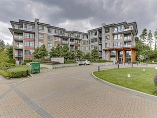 Apartment for sale in New Horizons, Coquitlam, Coquitlam, 201 1151 Windsor Mews, 262484087 | Realtylink.org