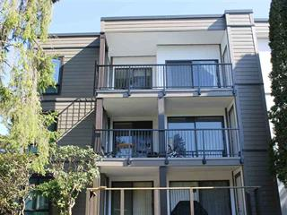 Apartment for sale in Boyd Park, Richmond, Richmond, 213 8720 No. 1 Road, 262483911 | Realtylink.org