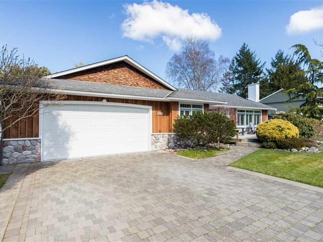 House for sale in Beach Grove, Delta, Tsawwassen, 5795 16a Avenue, 262480392 | Realtylink.org