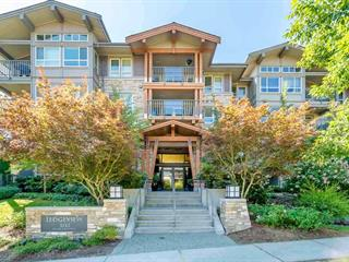Apartment for sale in Westwood Plateau, Coquitlam, Coquitlam, 411 3132 Dayanee Springs Boulevard, 262483643 | Realtylink.org