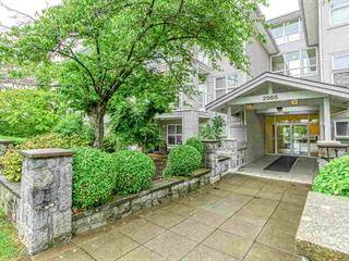 Apartment for sale in Collingwood VE, Vancouver, Vancouver East, 310 2965 Horley Street, 262482907 | Realtylink.org