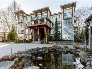 Apartment for sale in West Newton, Surrey, Surrey, 218 6628 120 Street, 262476691 | Realtylink.org