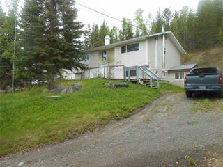 House for sale in Horse Lake, 100 Mile House, 6354 Mulligan Drive, 262484073 | Realtylink.org
