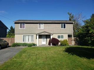 House for sale in Holly, Delta, Ladner, 4992 60a Street, 262482997   Realtylink.org