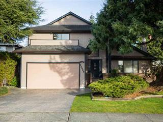 House for sale in Westwind, Richmond, Richmond, 11620 Pintail Drive, 262464108 | Realtylink.org