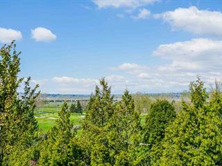 Apartment for sale in Cloverdale BC, Surrey, Cloverdale, 307 16499 64 Avenue, 262472773   Realtylink.org