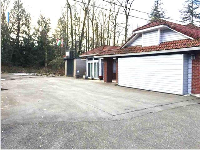 House for sale in Willoughby Heights, Langley, Langley, 7573 203b Street, 262481048 | Realtylink.org