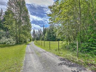 House for sale in Duncan, Cowichan Station/Glenora, 4832 Waters Road, 469600   Realtylink.org