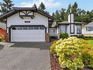 House for sale in Cobble Hill, Tsawwassen, 75 Marine Drive, 469687 | Realtylink.org