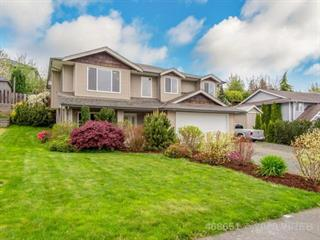House for sale in Nanaimo, Langley, 82 Ranchview Drive, 468651 | Realtylink.org