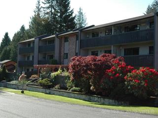 Apartment for sale in Qualicum Beach, PG City West, 130 Sunningdale E Road, 468393 | Realtylink.org