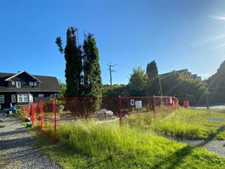 Lot for sale in Mount Pleasant VW, Vancouver, Vancouver West, 74 W 12th Avenue, 262481942 | Realtylink.org