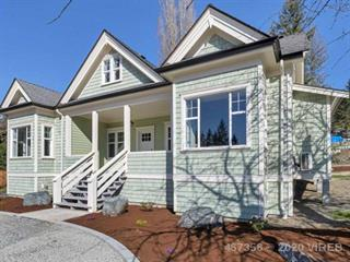 House for sale in Cobble Hill, Tsawwassen, 3210 Pinder Place, 467356 | Realtylink.org