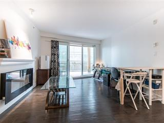 Apartment for sale in White Rock, South Surrey White Rock, 303 14955 Victoria Avenue, 262479477 | Realtylink.org