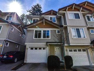 Townhouse for sale in West Newton, Surrey, Surrey, 53 12711 64 Avenue, 262479880 | Realtylink.org