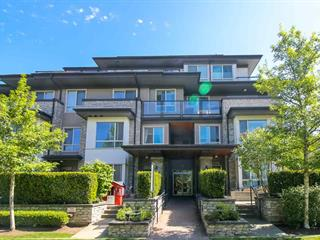 Apartment for sale in South Slope, Burnaby, Burnaby South, 414 7488 Byrnepark Walk, 262477680 | Realtylink.org