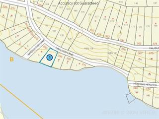 Lot for sale in Mudge Island, NOT IN USE, Lt 4 Ling Cod Lane, 469790 | Realtylink.org