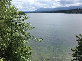Lot for sale in Mudge Island, NOT IN USE, Lt 98 Perch Place, 469772 | Realtylink.org