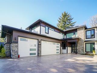 House for sale in Langley City, Langley, Langley, 20025 Grade Crescent, 262472214   Realtylink.org