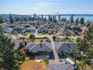 House for sale in Dundarave, West Vancouver, West Vancouver, 2255 Jefferson Avenue, 262471852 | Realtylink.org