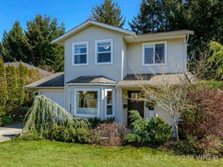 House for sale in Comox, Islands-Van. & Gulf, 1273 Noel Ave, 467919 | Realtylink.org