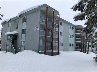Apartment for sale in Courtenay, Richmond, 695 Castle Crag Crescent, 458500 | Realtylink.org