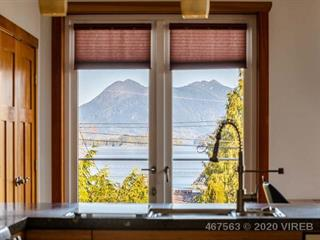 House for sale in Tofino, PG Rural South, 300 Tonquin Park Road, 467563   Realtylink.org