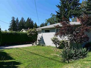 House for sale in Gibsons & Area, Gibsons, Sunshine Coast, 689 North Road, 262471956 | Realtylink.org