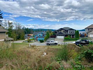 Lot for sale in Crofton, Vancouver East, Lt 26 Meagan Street, 467997 | Realtylink.org
