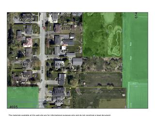 House for sale in Holly, Delta, Ladner, 4740 60b Street, 262471568   Realtylink.org