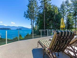 House for sale in Gibsons & Area, Gibsons, Sunshine Coast, 1454 Smith Road, 262434537 | Realtylink.org