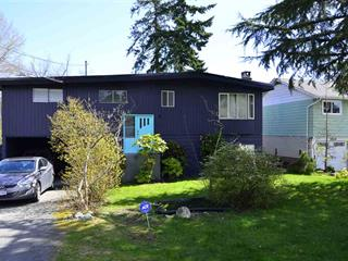 House for sale in King George Corridor, Surrey, South Surrey White Rock, 1690 157 Street, 262471524 | Realtylink.org